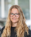 Verkauf und Beratung Teile und Zubehör Johanna Marie Lilje