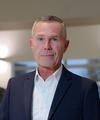 Geschäftsleitung Andreas Plagge