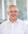 Neu- und Gebrauchtwagenverkauf Mathias Buhr