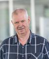 Udo Wietfeldt