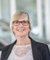 Annahme - Euromobil - Kasse Ulrike Scharf