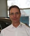 Neu- und Gebrauchtwagenverkauf Rüdiger Migdalski