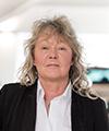 Annahme - Euromobil - Kasse Jutta Lange
