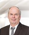 Geschäftsleitung & Verkaufsleitung Lübbe Jörg