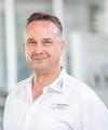 Neu- und Gebrauchtwagenverkauf André Ketting