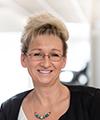 Annahme - Euromobil - Kasse Anja Döring
